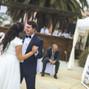 El matrimonio de Paulina R. y Felipe A. Salazar Antum Fotografía 16