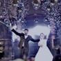 El matrimonio de Cristian Pavez Novoa y Barra Producciones 8