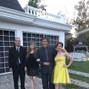 El matrimonio de Sebastian Machuca Benain y Casa Blanca 26