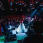 El matrimonio de Cristian Pavez Novoa y Barra Producciones 9