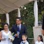El matrimonio de Paulina Pascal y El Caserio de Sarobe 27