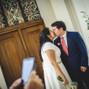 El matrimonio de Paulina R. y Felipe A. Salazar Antum Fotografía 21