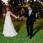 El matrimonio de Paula Bonardd y Jonathan López Reyes 8