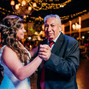 El matrimonio de Paula Bonardd y Jonathan López Reyes 9