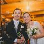 El matrimonio de Claudia Rivera Quezada y Loica Fotografías 20