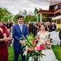 El matrimonio de Guillermo O. y Arturo Muñoz Fotografía 21