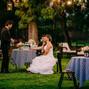 El matrimonio de Paula Bonardd y Jonathan López Reyes 15