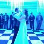 El matrimonio de Claudia Rivera Quezada y Loica Fotografías 23