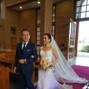 El matrimonio de Maria Ignacia Droguett Arce y Premier Novias Vestidos 10