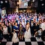 El matrimonio de Paula Bonardd y Jonathan López Reyes 16