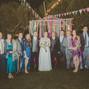 El matrimonio de Claudia Rivera Quezada y Loica Fotografías 25
