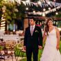 El matrimonio de Paula Bonardd y Jonathan López Reyes 21
