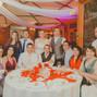 El matrimonio de Claudia Rivera Quezada y Rancho los Molles 10