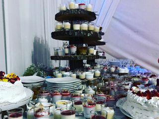 CN Banquetes 1