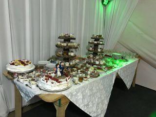 CN Banquetes 2