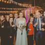 El matrimonio de Claudia Rivera Quezada y Rancho los Molles 14