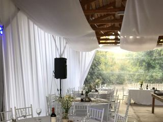 CN Banquetes 4