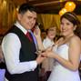 El matrimonio de Juan Millafilo Valenzuela y Sartoro 16
