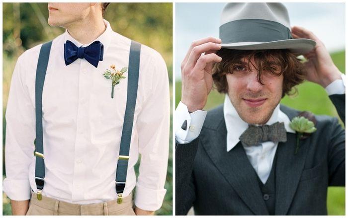 boda hippie chic