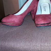 Zapatos: Baratos y lindos... compra por aliexpress