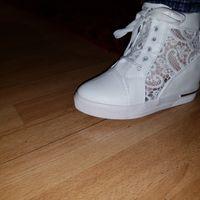 Zapatos y zapatillas listos!! - 1
