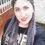 Yohana