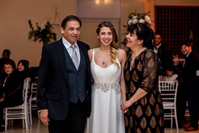 Casada :) - 3