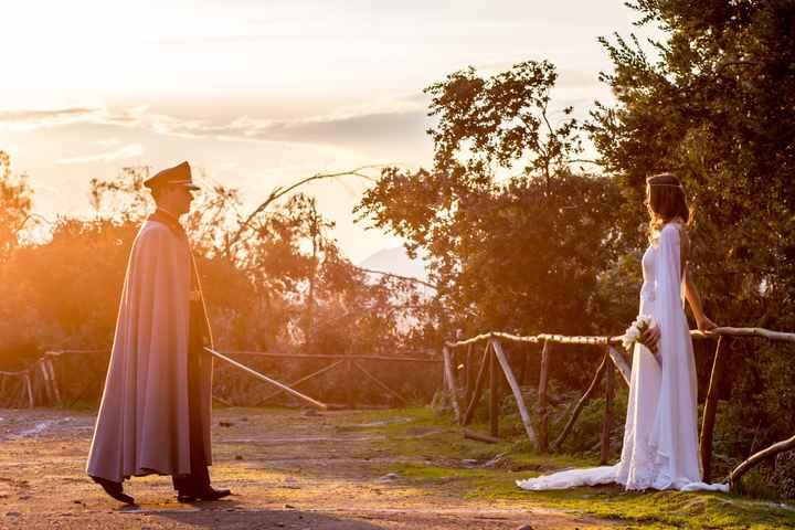 Casada :) - 2