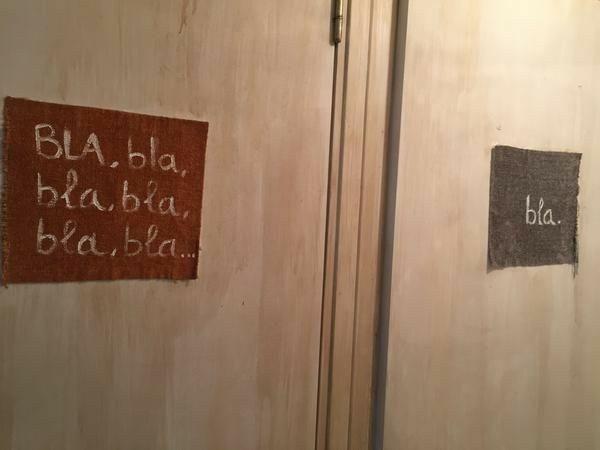 Ideas para el baño 21