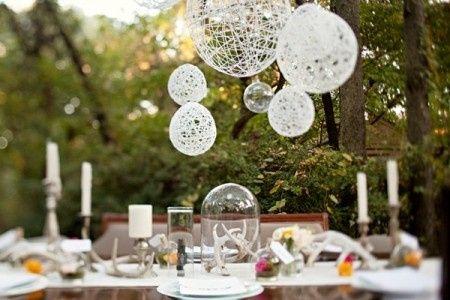 adornos, globos, matrimonio