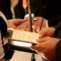 Ceremonia compromiso