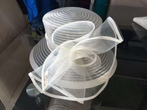Sombreros novia 👰🏻 1