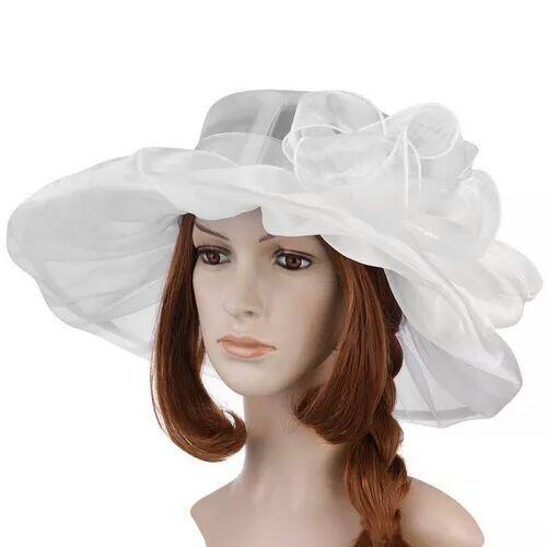 Sombreros novia 👰🏻 2