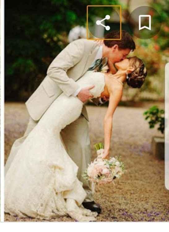 Un beso especial como este... - 1