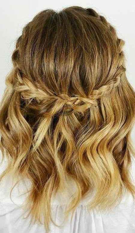 RESULTADOS de tu peinado IDEAL+ sorpresitas🎁💁♀️ 1