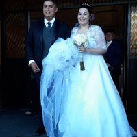 Recién casados - 2