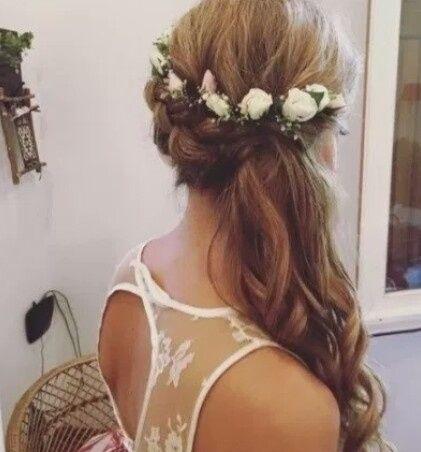 2e2ccfaa7 Peinados segun tu vestido 6
