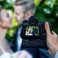 ¿Es considerado el Fotógrafo un invitado más?