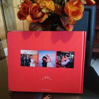Nuestro photobook  gonzalo & nidia - 2