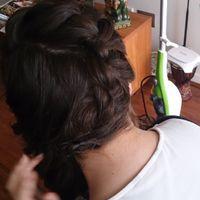 prueba peinado 1