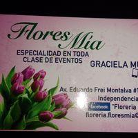 dato flores
