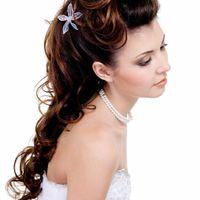 Mi look de novia en 3 imágenes - 2