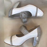 Zapatos listos !!!! - 1