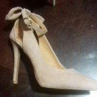 Ya tengo mis zapatos!! - 3