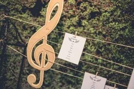 Mis favoritos para el gd : El ambiente musical - 1