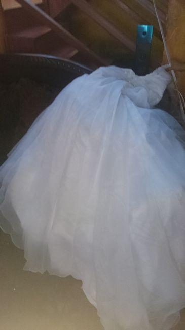 Comprar vestido por internet - 4