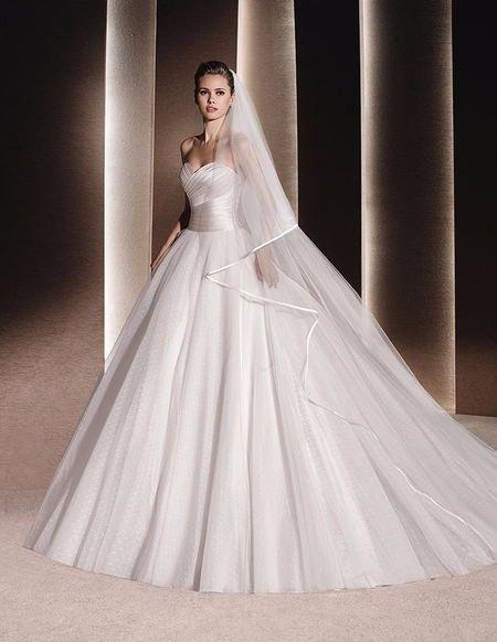 Consejos comprar vestido de novia