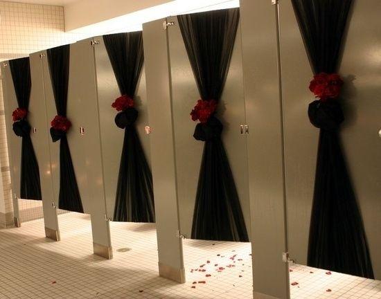 Ideas Para Decorar Los Baños:Ideas para decorar los baños