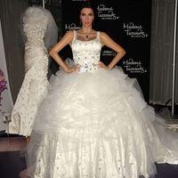 Los vestidos de: kim kardashian - 1
