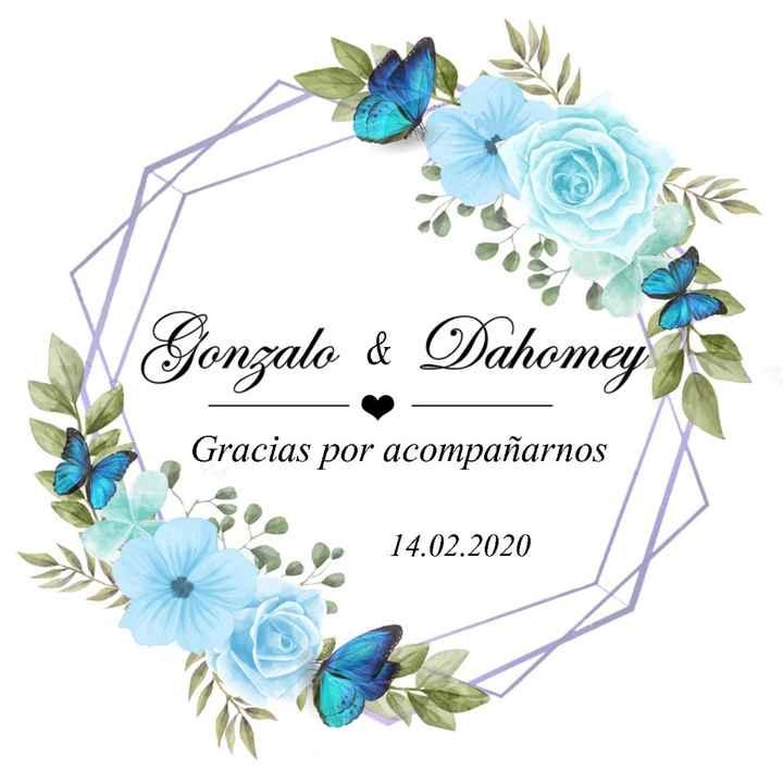 logo boda